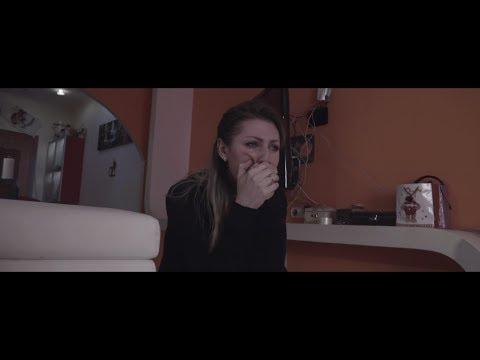 Видео Фильм связь