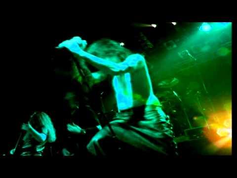 Dimmu Borgir-The Maelstrom Mephisto mp3