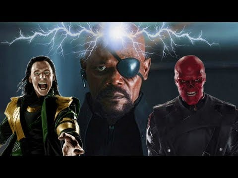 Download Youtube: 7 MCU Theories That Actually Improve The Movies