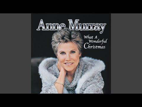 The Coventry CarolWhite Christmas Medley