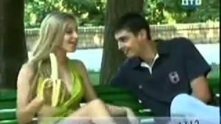 Clip quan hệ bằng miệng - Hướng dẫn quan hệ bằng miệng
