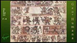 Geografía interactiva de Chiapas -demo7-4