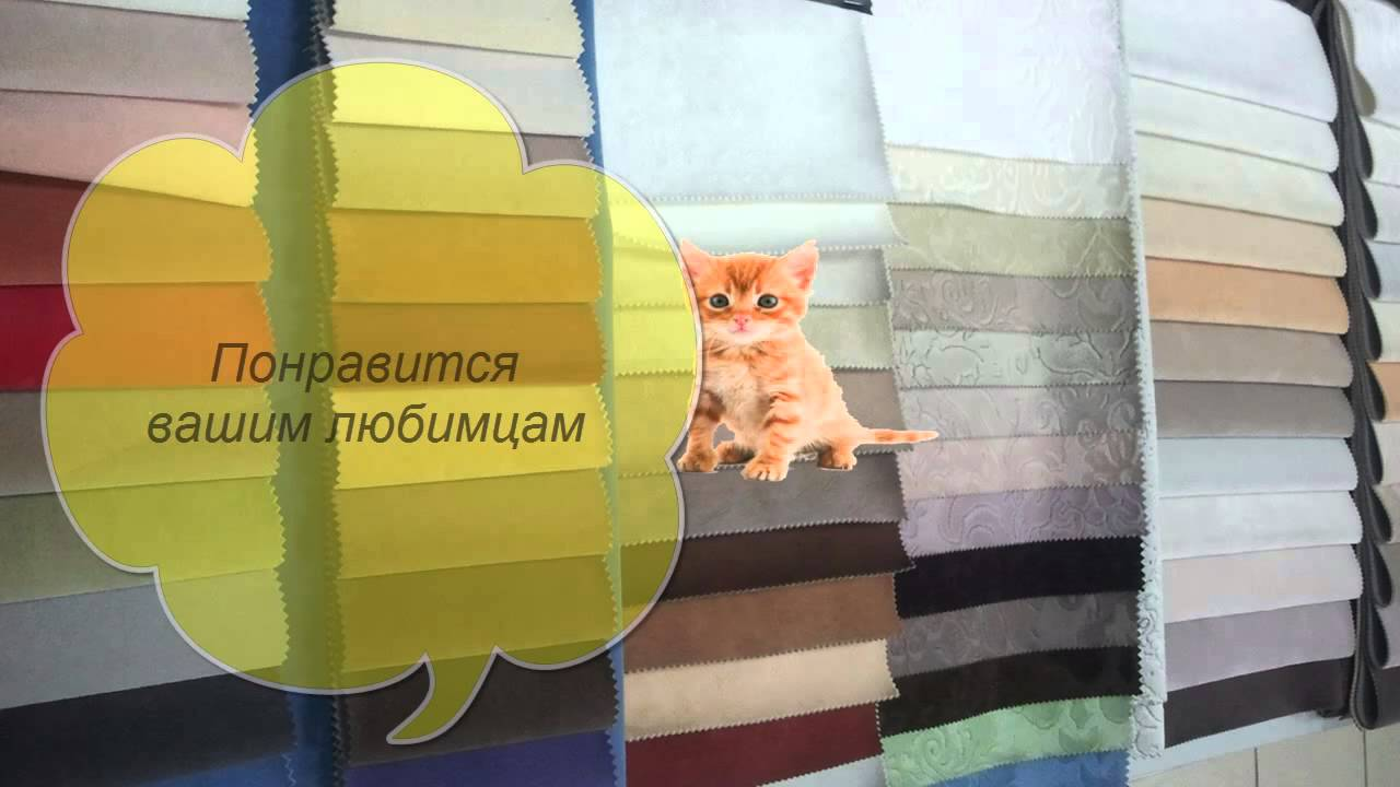 ДЕКУПАЖ ЯИЦ К ПАСХЕ БЕЛКОМ. - YouTube
