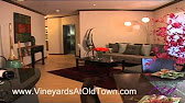 Vintage View Apartments - Temecula Apartments For Rent - YouTube