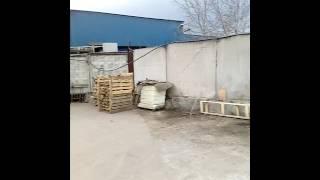 Снять открытую площадку на севере Москвы. 89165314920