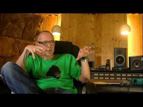 Interview: Thomas D