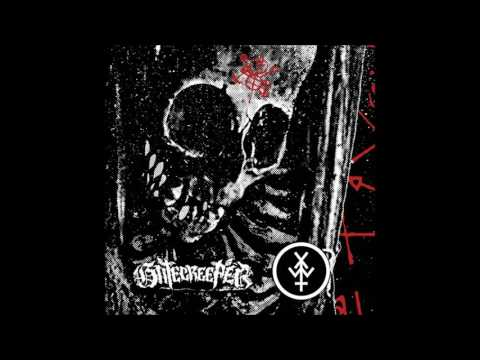 GATECREEPER - All Your Sins (Pentagram cover)