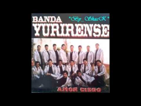EL POLLO PICON - Banda Yurirense (CD