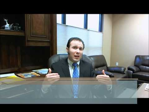Moore Law Firm PLLC Introduction