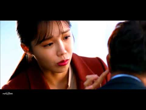 [untouchable FMV] — Joon Seo & Yi Ra ; Darlin'