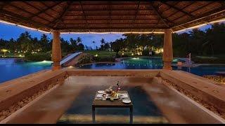 Отели Гоа.Kenilworth Resort & SPA,Goa 5*.Уторда.Обзор(Горящие туры и путевки: https://goo.gl/nMwfRS Заказ отеля по всему миру (низкие цены) https://goo.gl/4gwPkY Дешевые авиабилеты:..., 2015-12-13T08:49:22.000Z)