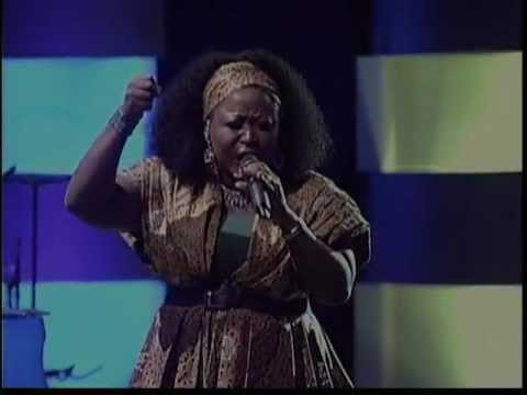Peggy Chioma Otis-I will testify at Church of The Redeemer Gaithersburg MD USA