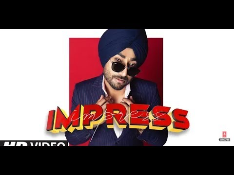 Impress Ranjit Bawa song status/ Ringtone