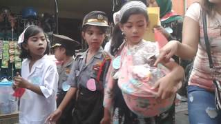 Video Karnaval Sidotopo jaya download MP3, 3GP, MP4, WEBM, AVI, FLV Desember 2017