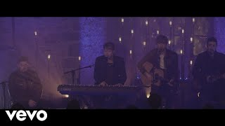 Kodaline - Vevo GO Shows – Love will set you free (Live)