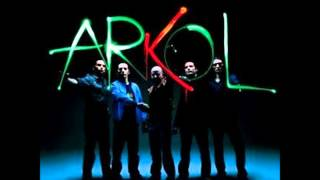 Watch Arkol Triviale Poursuite video