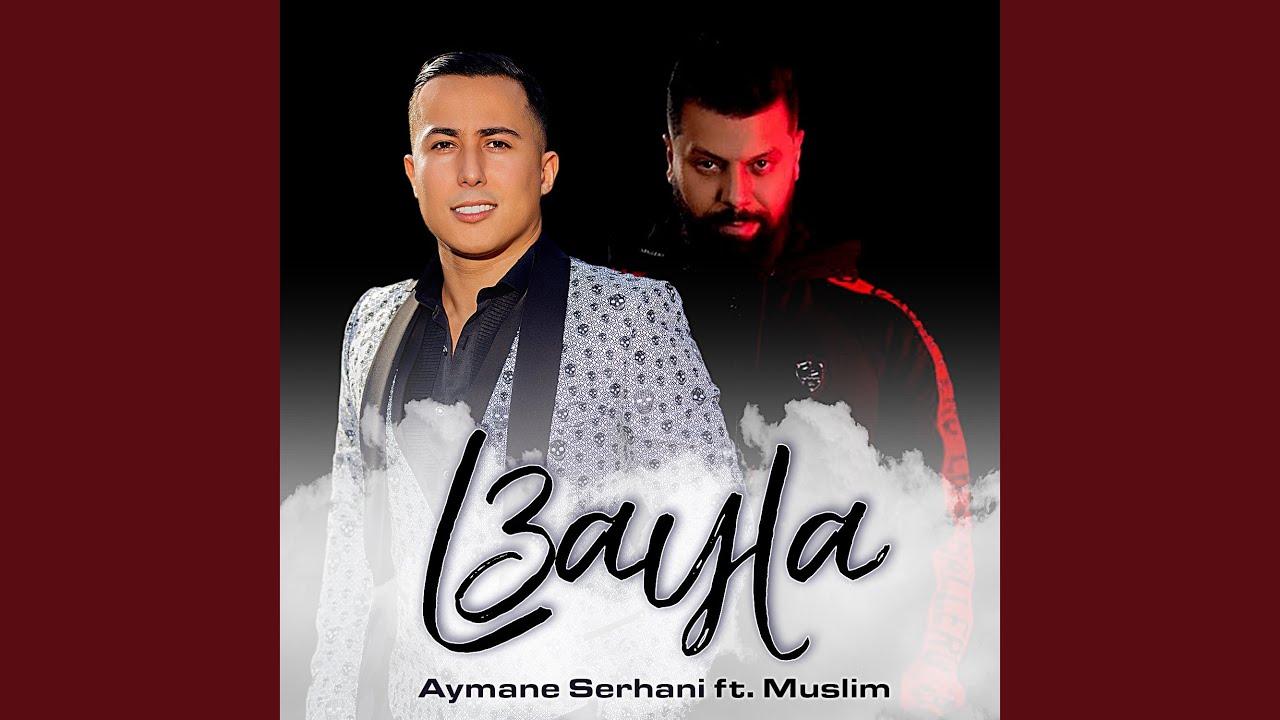 L3ayla ft. Muslim
