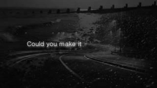 Charlene Soraia - Wherever You Will Go Official Lyrics HD