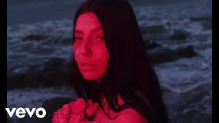 Смотреть клип Deathbyromy - Kiss Me Goodbye