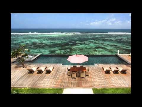nusa-dua---bali-|-tempat-wisata-di-indonesia