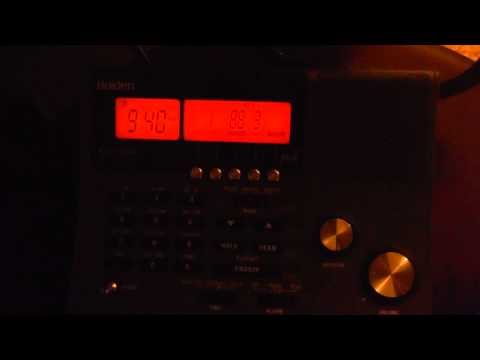 88.3 KAFR Amarican Family Radio