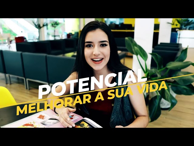 REGIÃO ELIANE ROSSI 29 01 2019