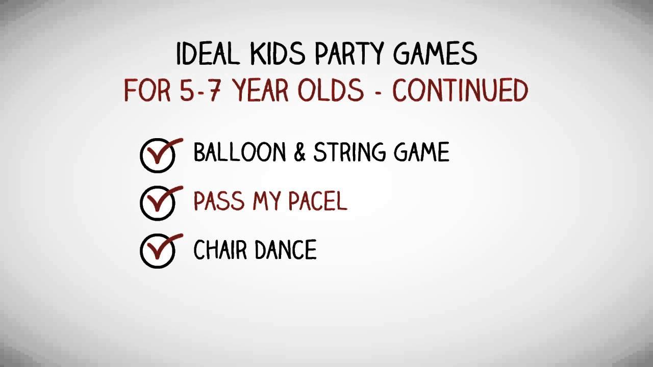 Birthday Party Ideas Barrington RIBarrington Rhode Island Kids