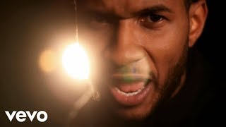Download Usher - More (RedOne Jimmy Joker Official Remix) Mp3 and Videos