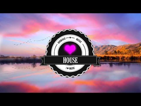 Martell - Take Me Home ft. Johnning