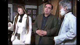 Gambar cover Recep İbibik  - Türk Filmi