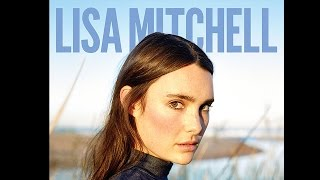 Lisa Mitchell - So Wild