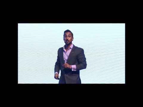 Motivational Speaker Sales Conferences, Leadership Sales Convention,  National Sales Events