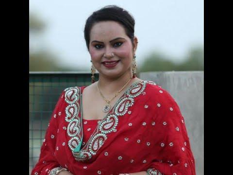 deepak dhillon song zamanat || Rooh Punjab Di