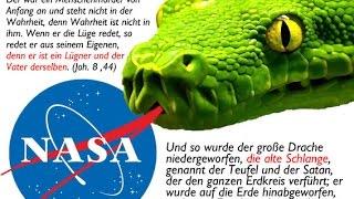 Flat Earth: Understanding NASA`s Space, Deep Space, Secret Space Programs.