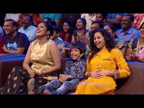 Teams of Mulshi Pattern, Ye Re Ye Re Paisa & Baban On CHYD | Watch Full Episode On ZEE5
