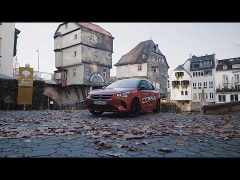 opel-corsa-f---carporn---autohausgruppe-honrath