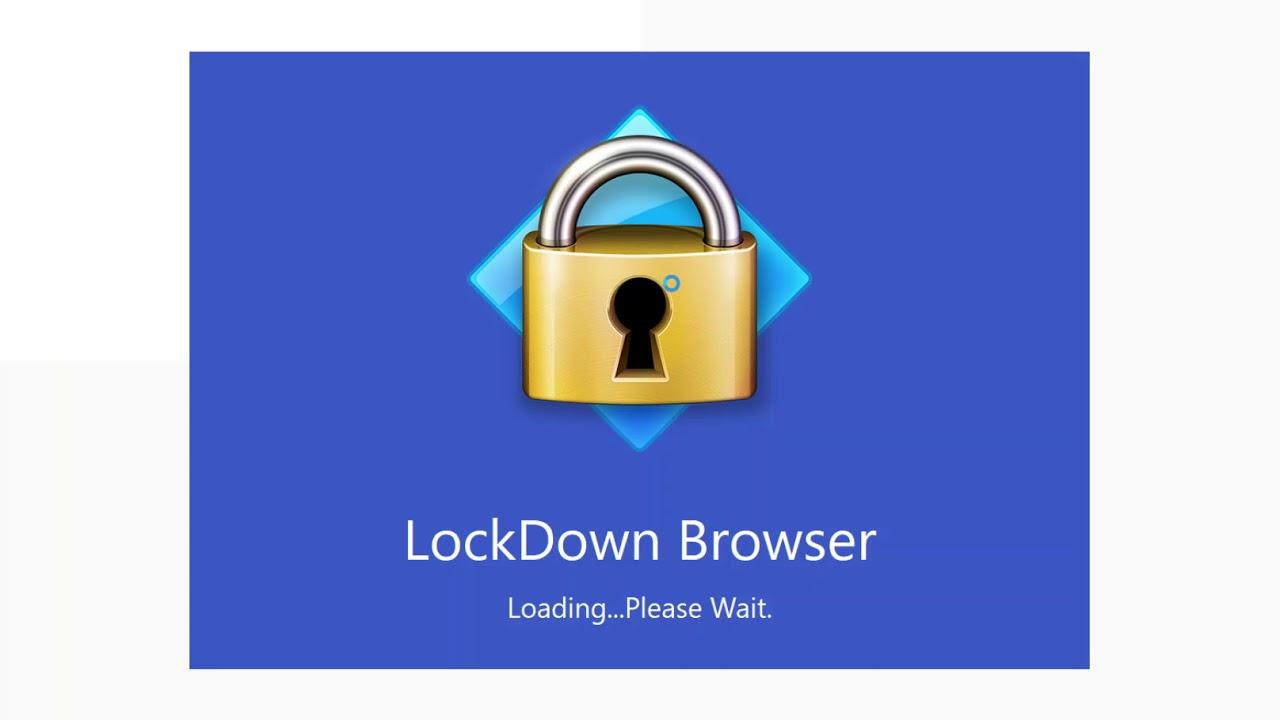 Respondus Lockdown Download For Mac