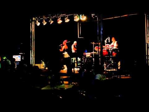 Latin Music Group at Sol Costa Dorada Hotel
