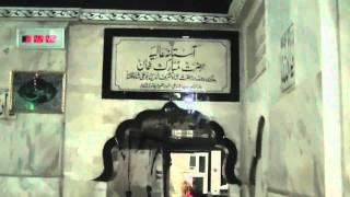 Hazrat Bu Ali Shah Qalandar RA Part 1   Panipat By Peer Attah Ul Mustafa Muhmmad Juned Bahoo Al Bugh