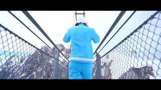 ZIZOU X JAGO - MONEY ( Official Music Video )