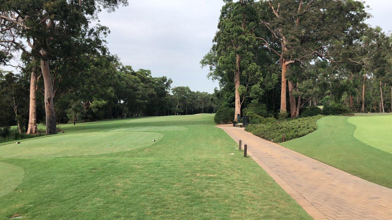 amateur-golf-competition