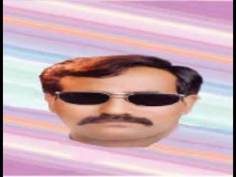 Hafiz Mazhar - Pothwari Sher - Saif Ul Malook
