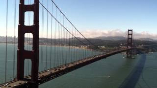 san francisco golden gate bridge 130618