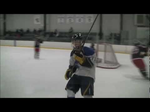 99 AAA Blues Vs 99 AAA Columbus Jr Blue Jackets