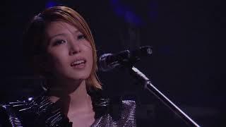 BoA - Smile Again (Live)