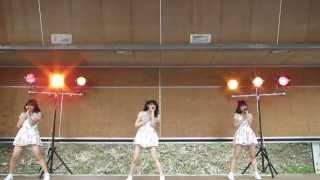 2013/9/23(月)福島県 『道の駅たまかわ感謝祭 こぶしの里の秋まつり』...