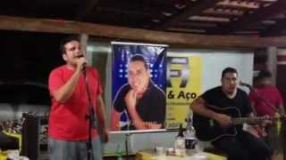 Baixar Juarez falcão Quebrae e Marcelo e Adriano