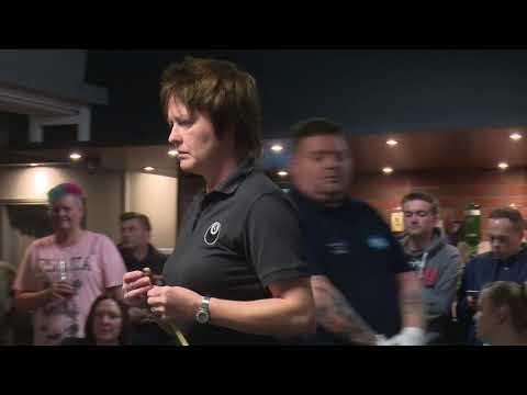IPA Freesports Champions Cup Group 11 - Neath