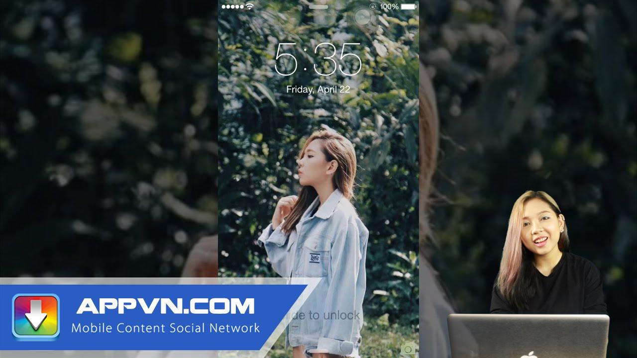 appvn . com