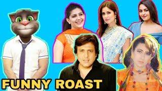 Sonakshi Sinha song,funny call video, Katrina Kaif ,Govinda, Sonakshi Sinha, sapna choudhary ke gane